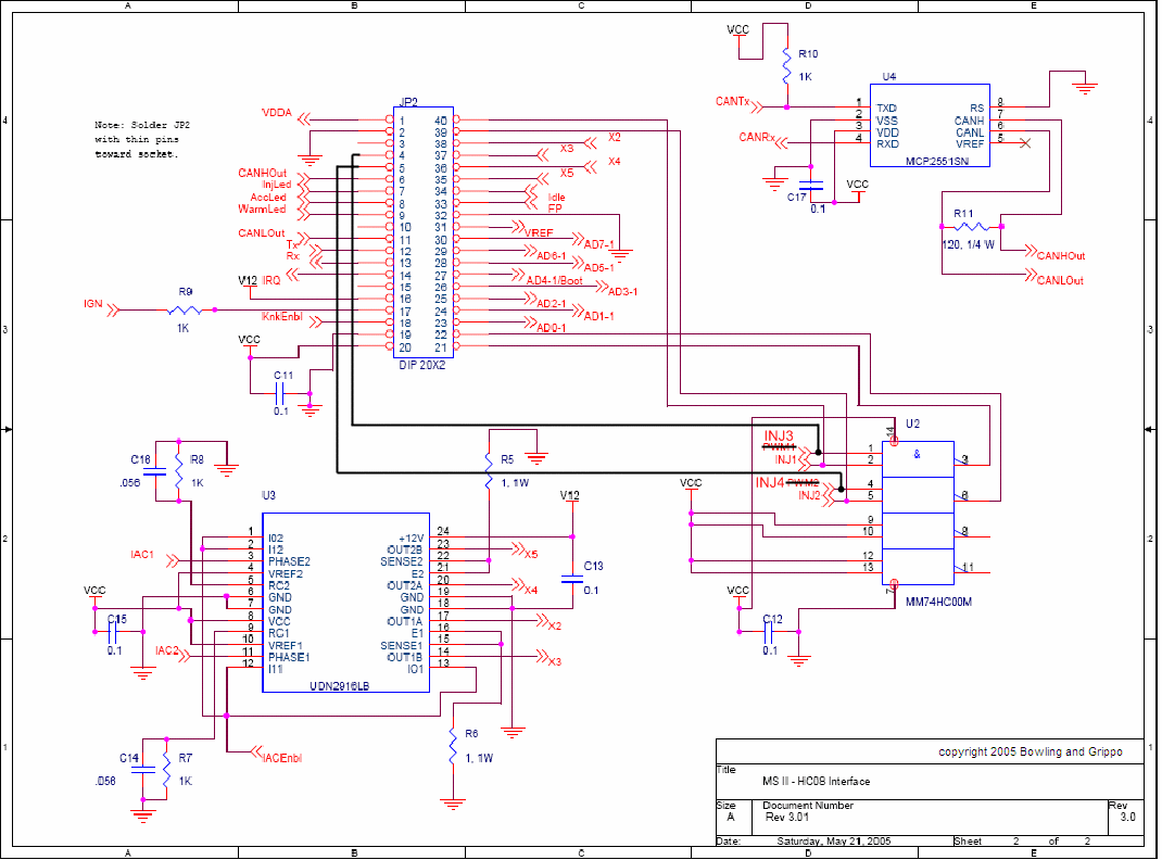 Megasquirt Msm Relay Board Wiring Diagram Sequential Injection Code For Jbperf Com Ecu Extra 1070x792